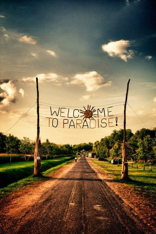 welcome: Adventure, Inspiration, Favorite Places, Quotes, Paradis Lifestyle, Things, Living, Dirt Roads, Photography