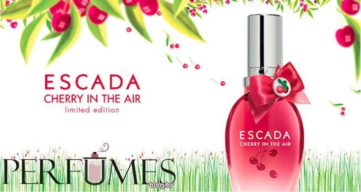 amostra-gratis-cherry-in-the-air mini  http://perfumes.blog.br/amostra-gratis-de-perfume-importado-feminino-cherry-in-the-air