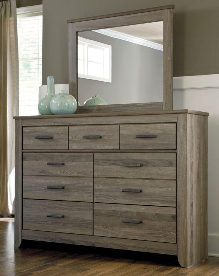 Target Bedroom Dressers