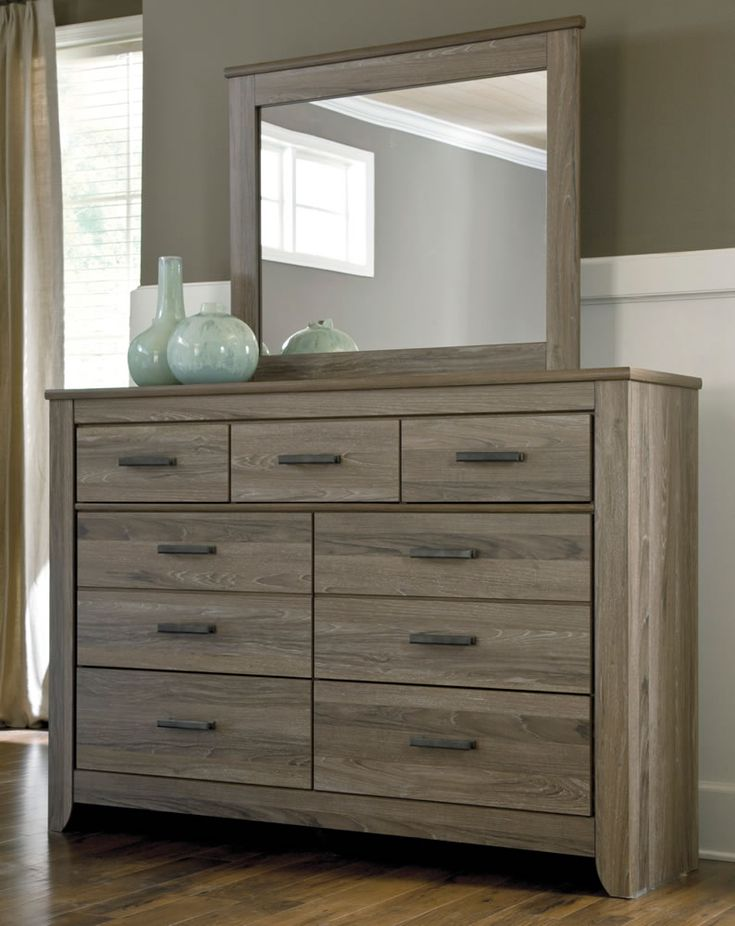 17 Best Images About Bedroom Dressers On Pinterest Media Dresser Master Be