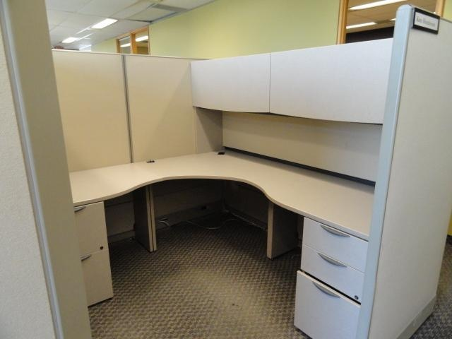 Pre Owned Office Furniture Awesome Special Lacasse