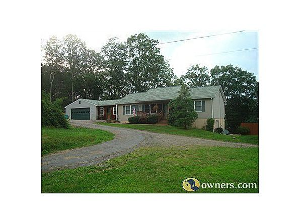 Single family home for sale by owner in berwick pa 18603 for Secluded mountain homes for sale