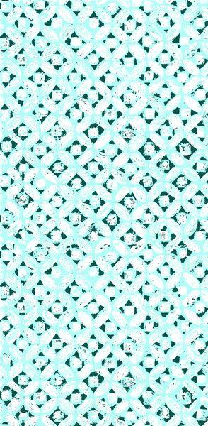 Sidonie Postel-Vinay, Sinouhe Sinouhe est une collection de mode femme printemps-été. Elle est inspirée de l'architecture antique et de motifs orientaux. Elle raconte l'histoire d'une habitante du bout du monde aux vêtements faits de soie brute et de voiles délicats