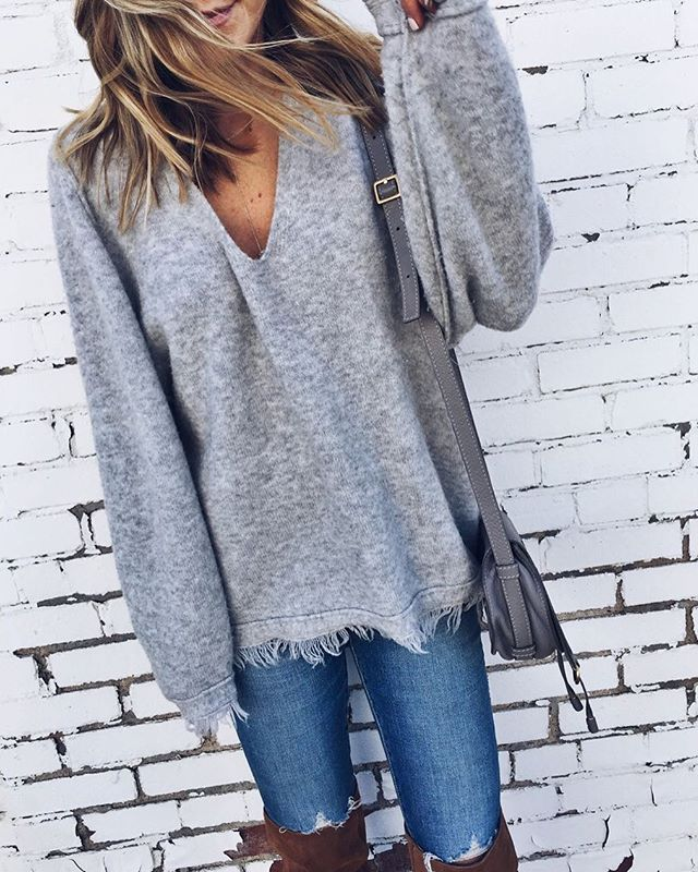 this sweater is perfection  http://liketk.it/2plxr
