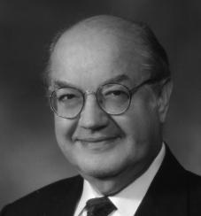 Paul Baran   An Internet pioneer, Paul Baran invented packet switching techniques that can be credited with playing a key role in the development of the Internet. Born in Poland, Paul immigrated to the US, where he graduated from Drexel University in 1949 with a degree in electrical engineering. He would later get his Masters in engineering at UCLA while working for Hughes Aircraft.