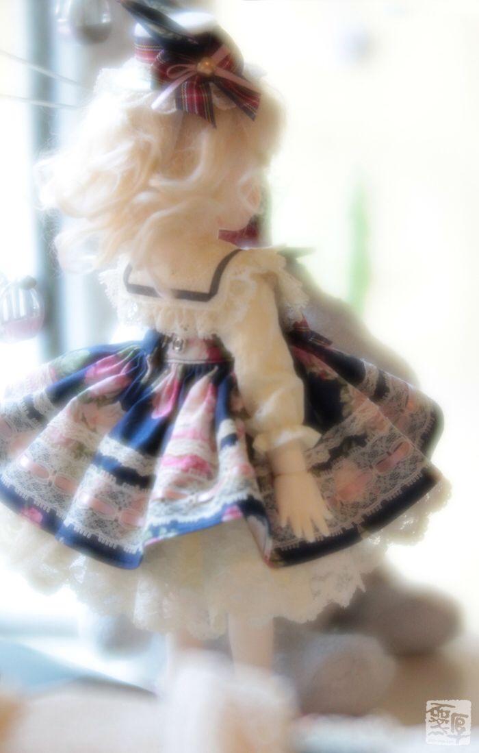 bjd dollhwoo - mashu www.dollhwoo.com