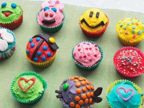 cupcakedesigns - Google Search