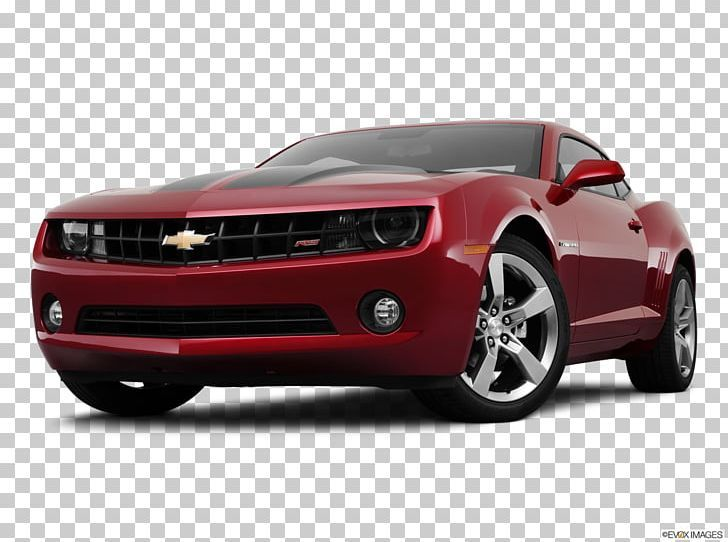 Car Chevrolet Camaro 2017 Chevrolet Volt Lt Price Png 2017 Chevro 2017 Chevrolet Volt Lt Automotive Design A Chevrolet Volt Chevrolet Camaro Car Chevrolet