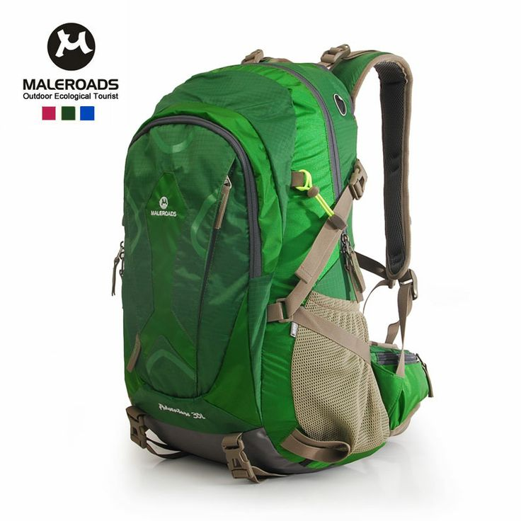 1000  images about Hiking Backpacks - Backpacks on Pinterest ...