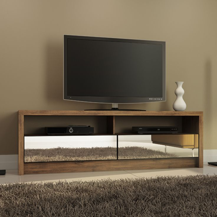 17 best ideas about rack para tv on pinterest painel. Black Bedroom Furniture Sets. Home Design Ideas