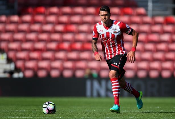 #rumors  Southampton FC news: Claude Puel tight-lipped over Jose Fonte's St Mary's future