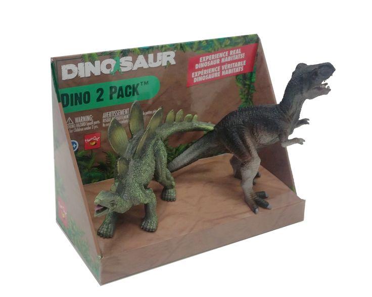 1000+ ideas about Dino Museum on Pinterest | Dinosaur activities, Dinosaur crafts and Dinosaurs