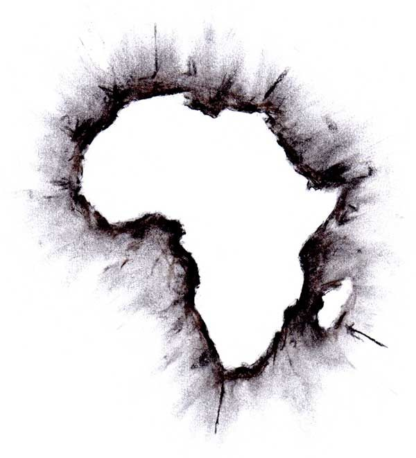 Welcome to akrioo, we work with community projects in western Africa,