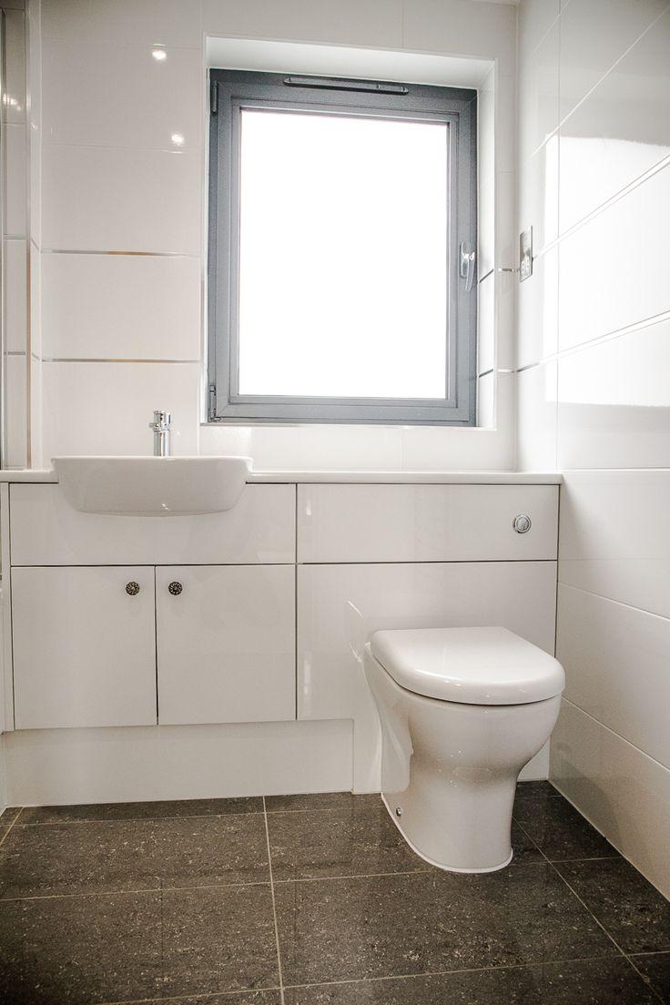 Cavalier bathroom furniture - Bathroom Furniture