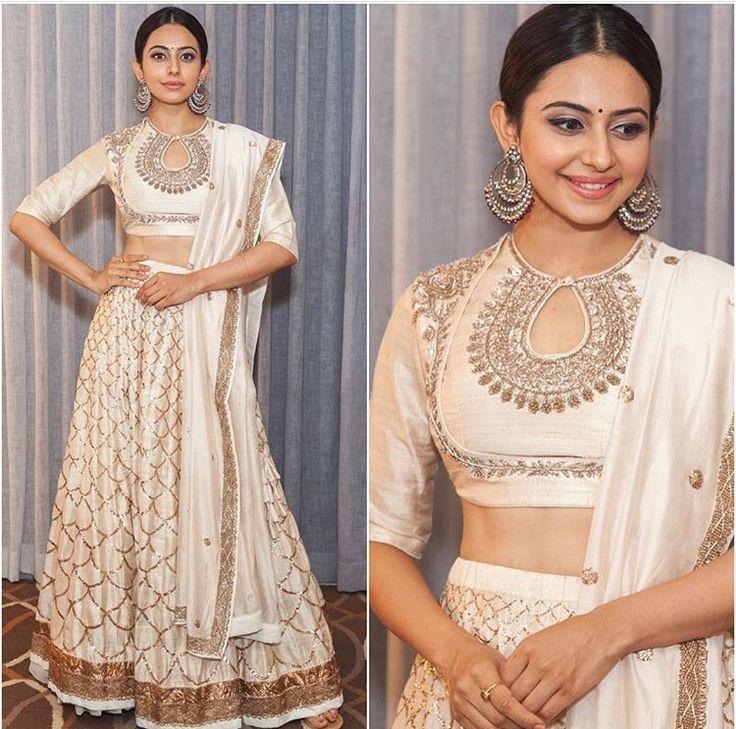 Jayanti reddy bridal wear # Indian bride # fashion #