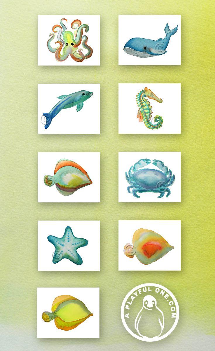 Baby Nash S Vintage Nautical Nursery: Best 25+ Nautical Theme Nursery Ideas On Pinterest