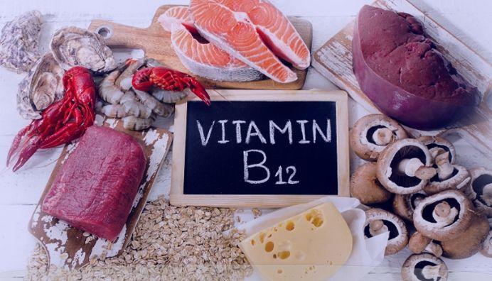 أهمية وفوائد فيتامين د Vitamin D Vitamin D Supplement Vitamin D Pills
