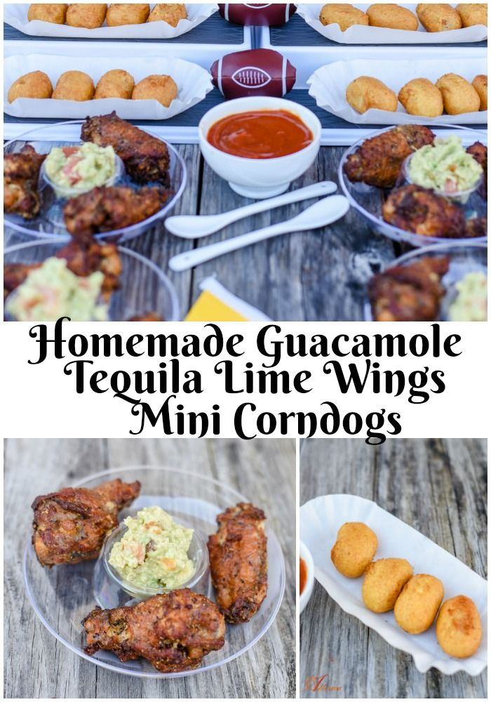 1032 Best Wingggsss 3 Images On Pinterest Chicken Chicken Wings And Recipes