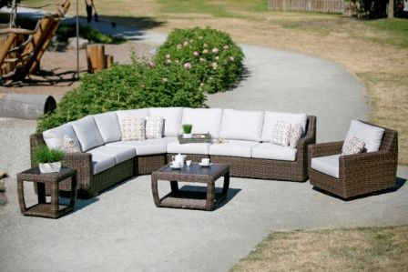 35 best images about ratana patio furniture on pinterest for Sofas camino a casa