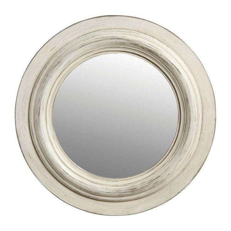 Les 13 meilleures images du tableau miroir sur pinterest for Miroir bombe rond