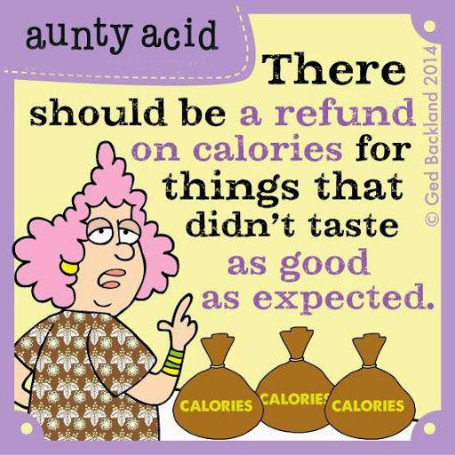Best  Dietitian Humor Ideas On   Patient Humor