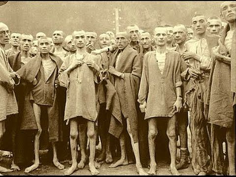 Auschwitz: The Forgotten Evidence - Full Documentary - History Channel Subcribe: http://www.youtube.com/subscription_center?add_user=DiscoveryLife01 This doc...