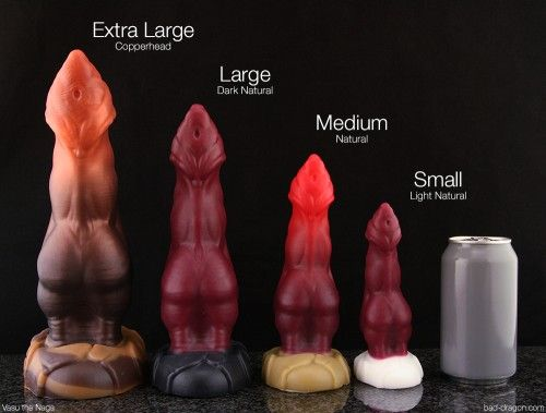 klitorisstimulation bad dragon sex toys