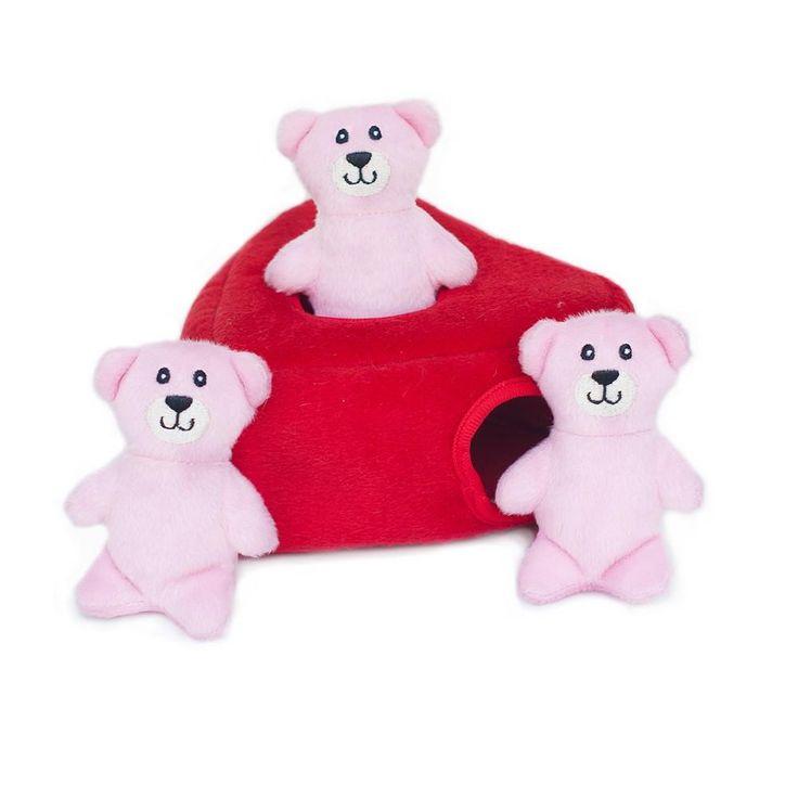 Best 25+ Valentines Day Bears Ideas On Pinterest Mens Valentines   Valentine  Build A Bear