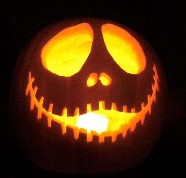 A F A Afc F in addition Pumpkin Z as well Fm Hdlih Rvbz C Large moreover E F C C Cef C Ac B E A Display Large Large in addition Large Haunted House. on zero from nightmare before christmas pumpkin carving