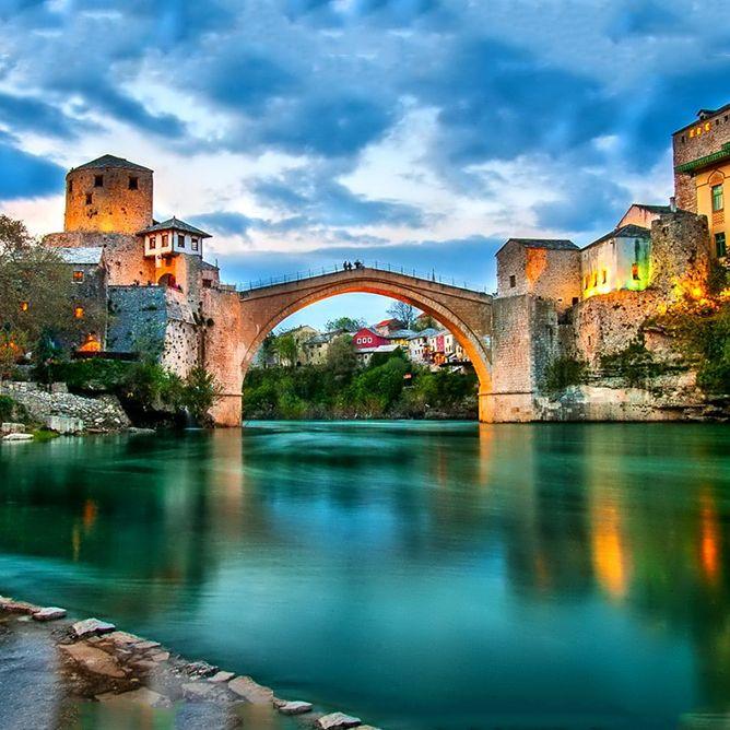Balkanlar da 5 ülkeyi vizesiz gezebileceğiniz Büyük Balkanlar Turu MNG Turizm Elit Yurtdışı Turlar'da! TÜM ÇEVRE GEZİLERİ VE EKSTRA TURLAR DAHİL! bit.ly/MNGTurizm-buyuk-balkanlar-turu-vizesiz-5-ulke-s