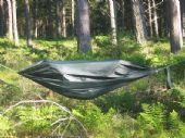 "DD Hammock - Camping Model ""Cocoon"""