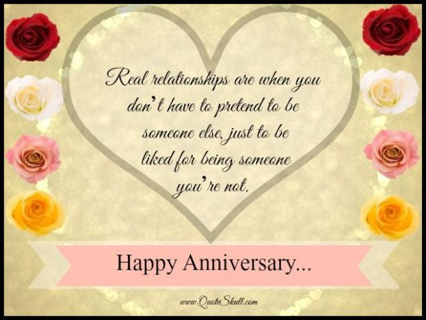 Wedding Quotes For Parents In Laws Happy Wedding Anniversary
