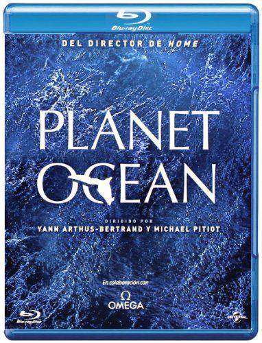 Planeta Océano [Blu-ray] UNIVERSAL http://www.amazon.es/dp/B00BPNET5S/ref=cm_sw_r_pi_dp_ILoJub1PS8CEE