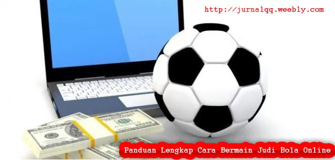 Cara bermain sportsbook betting unibet live betting online