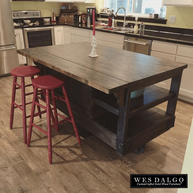Rustic Kitchen Islands For Sale: Best 25+ Kitchen Islands For Sale Ideas On Pinterest