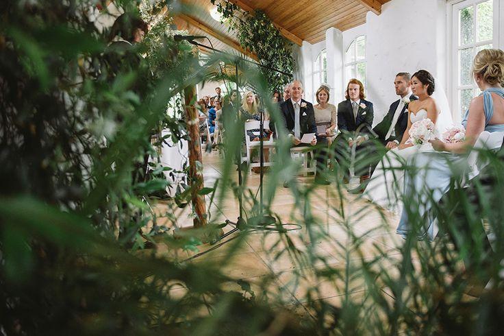 rathsallagh wedding-fine art photography-16