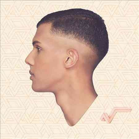 """Audio Mixers: Atom; Lional Capouillez. Photographer: Dati Bendo. After getting a sizable hit with """"Alors on Dance"""" from his 2010 debut, Stromae chose not to fret and took three full years to deliver h"""
