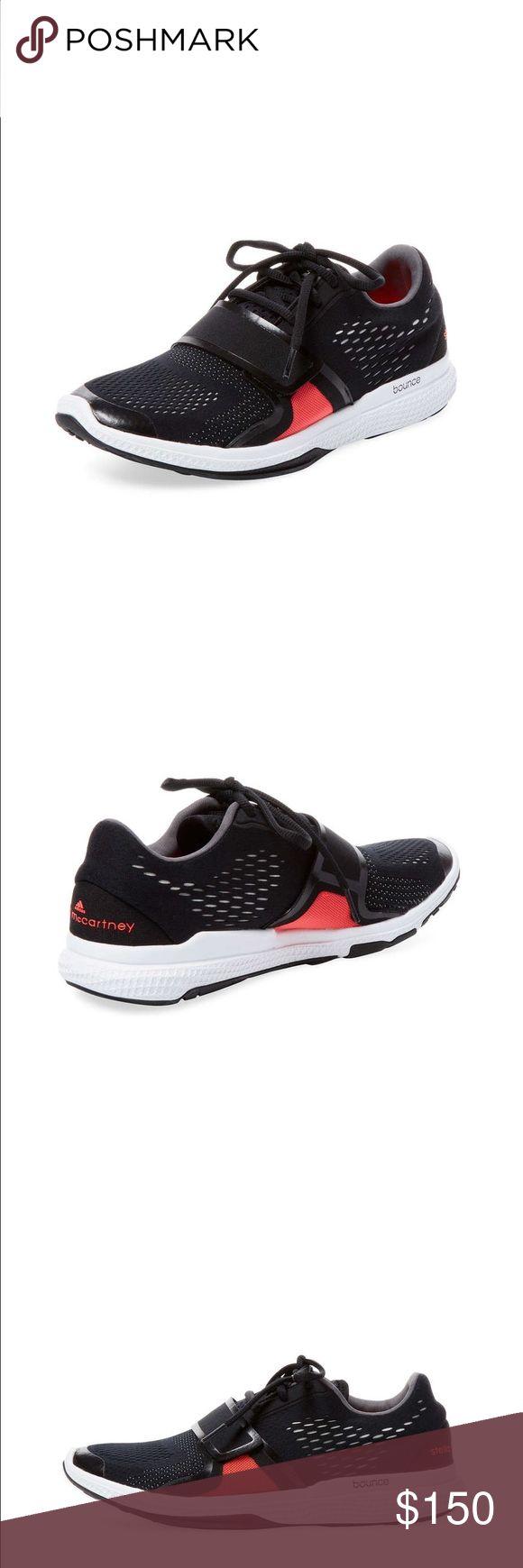 Stella McCartney Running shoes❌sold❌ Running shoes Adidas by Stella McCartney Shoes Sneakers