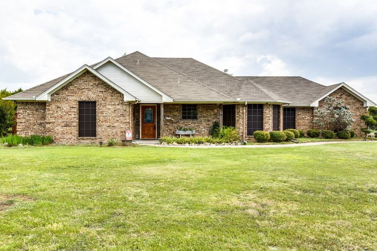 12 Best Houses For Sale In Forney Tx Images On Pinterest Dallas Real Estate Find Property And