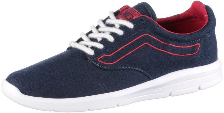 #Vans #Iso #1.5 #Sneaker #Herren #navy