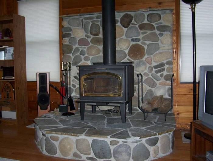 27 Best Images About Wood Burner On Pinterest Best Wood Stove Hearth Mantles And Stove Ideas