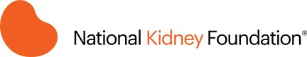 The National Kidney Foundation is the leading organization in the U.S. dedicated to the awareness, prevention and treatment of kidney disease for hundreds of thousands of healthcare professionals, millions of patients and their families, and tens of millions of Americans at risk.