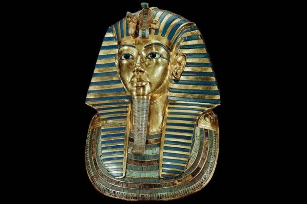 The Curse Of King Tuts Tomb Torrent: 1000+ Images About Archaeology, Anthropology, Paleontology