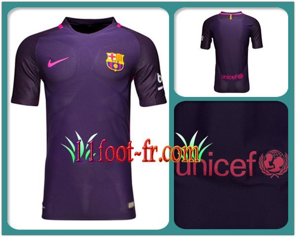 69 best maillot fc barcelone images on ps blue and