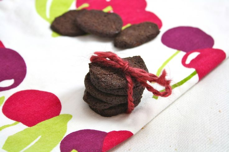 1000+ ideas about Chocolate Wafers on Pinterest | Chocolate Wafer ...