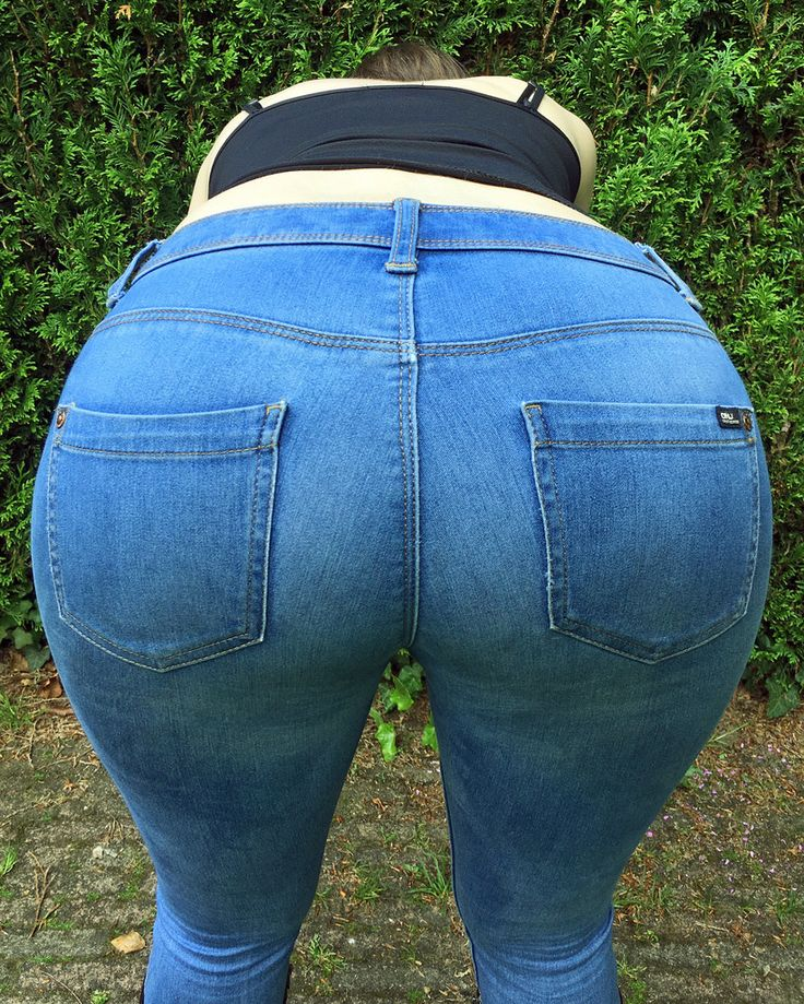 from Fabian petite women with big asses