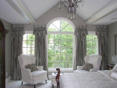 20 best window treatments images on pinterest