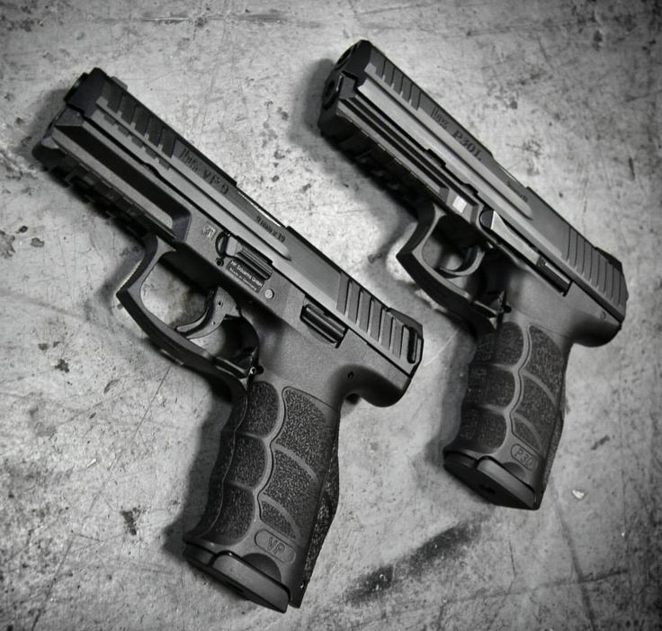 HECKLER & KOCH VP9 & P30L Find our speedloader now! http://www.amazon.com/shops/raeind