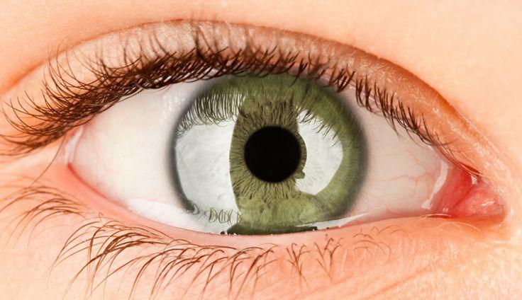 DESCRIPCIÓN DEL CURSO CUPÓN DEL 40% HOY   ¿Te preocupa la Salud de TUS OJOS? ¿Te gustaría aprender a cuidar tu vista pero no sab...