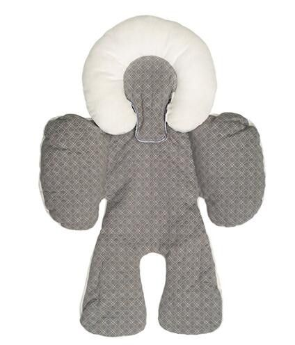 baby stroller protection pad